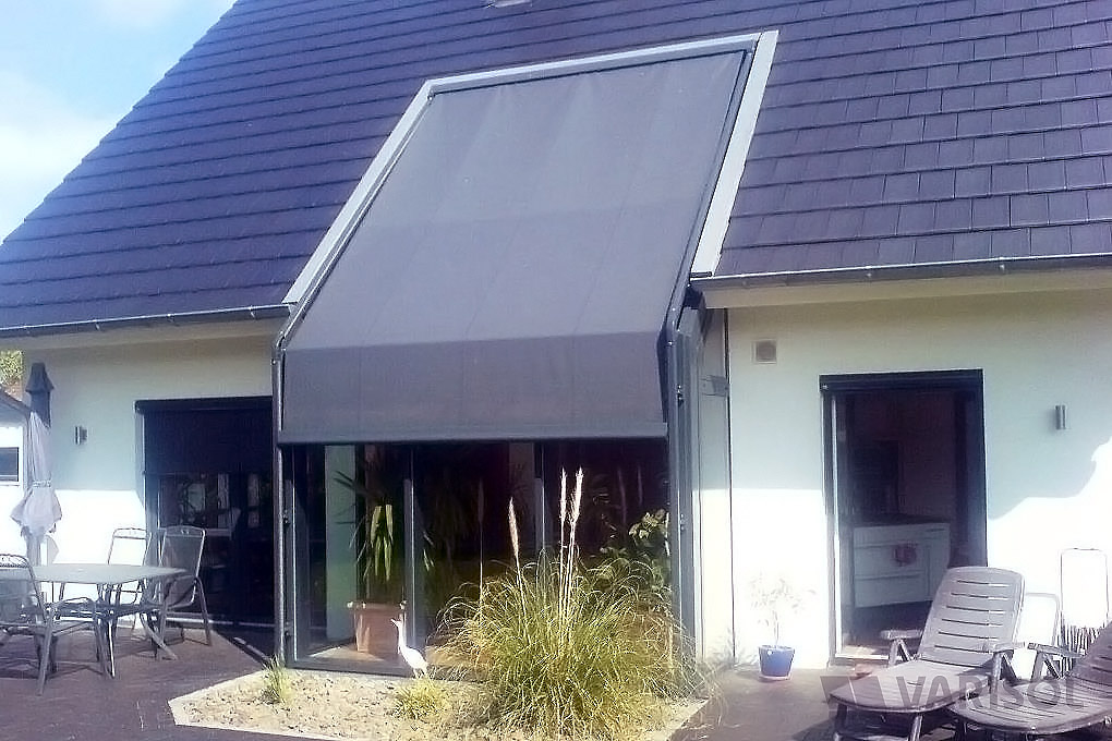 ferotherm thermolux gmbh ziltendorf beschattung. Black Bedroom Furniture Sets. Home Design Ideas